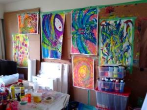 My studio-Ap16-2014