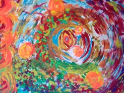 22. Aug 13-2014-Birthing into Colour
