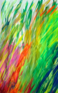 33. Nov 30-2014-Dancing Grasses