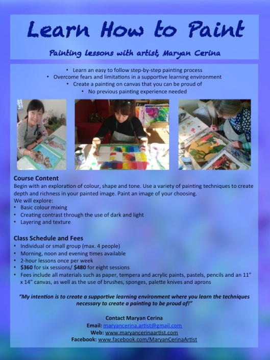 learn-how-to-paint